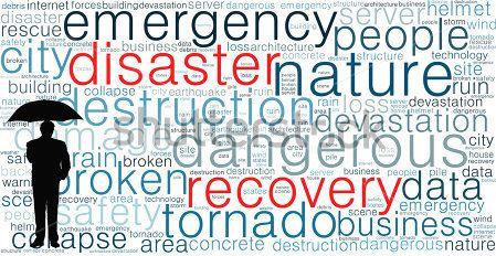 bcp_disaster_recovery