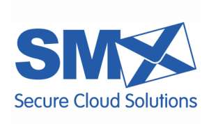 SMX secure email anti-virus cloud solution