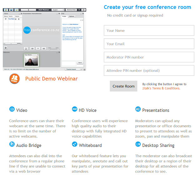 web_conference_1