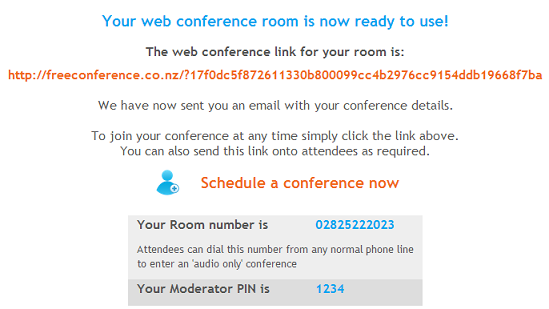 web_conference_2