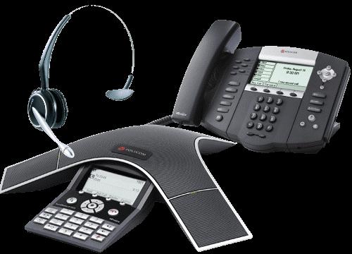 VoIP_phones