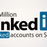 linkedin-data-breach-hack