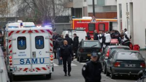france_newspaper_attack